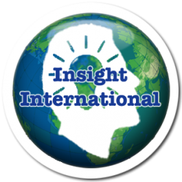 Insight International